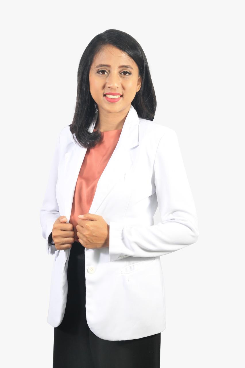 Madita Kasoem